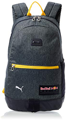 PUMA Red Bull Racing Lifestyle Backpack Night Sky OSFA