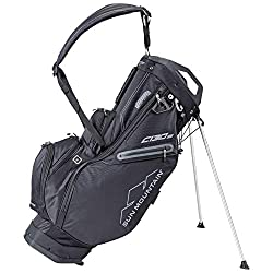 Sun Mountain C-130 Stand Bag
