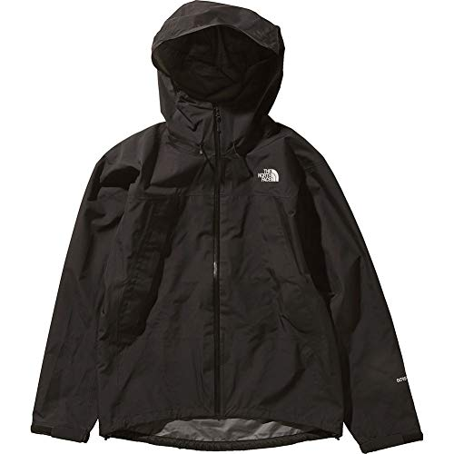 [ザノースフェイス] ジャケット クライムライトジャケット メンズ NP11503 ブラック 日本 M (日本サイズM相当)