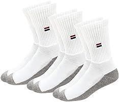 Save on socks