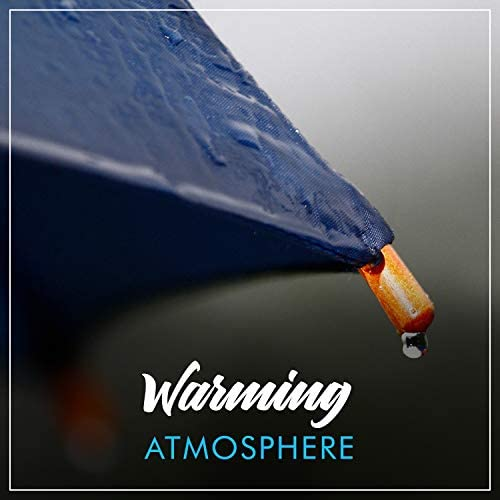 Loopable Ambience & Rain Sounds for Relaxation