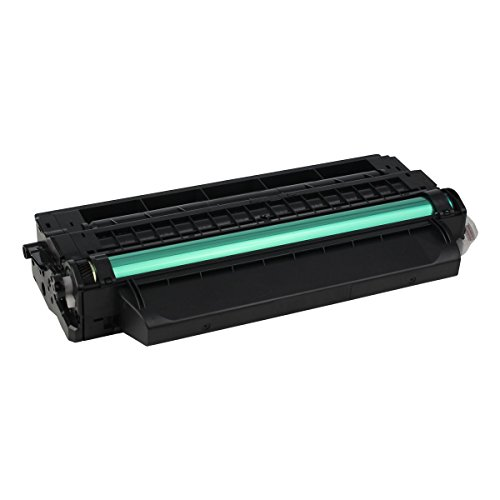 True Image Compatible Toner Cartridge Replacement for Samsung MLT-D115L (Black, 1 Pack) Photo #4