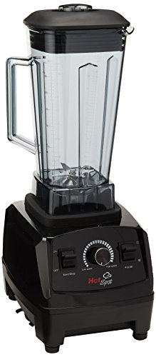 La Mejor Selección de precio de una licuadora - 5 favoritos. 6