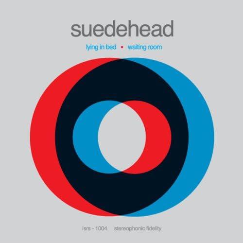 Suedehead