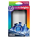 Brightz CoolerBrightz Cooler Lights 1 pk - Case of: 1;