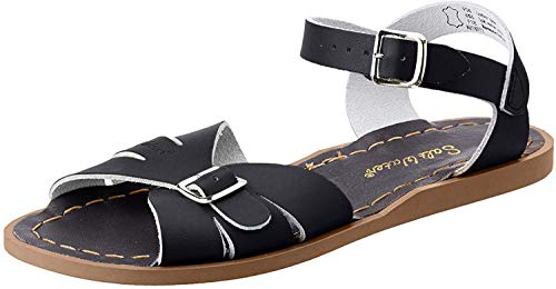 Top 10 best selling list for salt water flats shoes