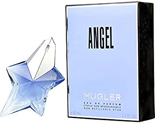 Best parfum angel eau de parfum Reviews