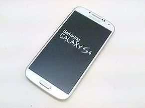 Samsung Galaxy S4 SCH-R970C 16GB White - Cricket