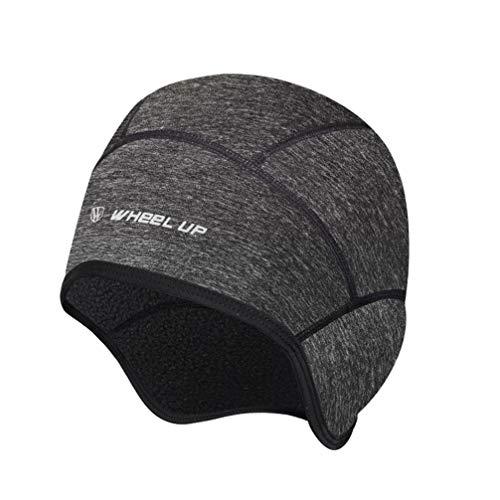 LIOOBO sombrero chic cool moda elegante gorra deportiva al aire libre ciclismo...