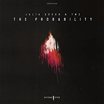 The Probability