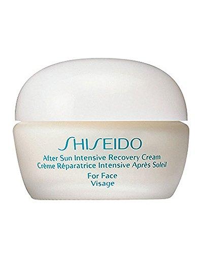 Shiseido 36475 - Crema