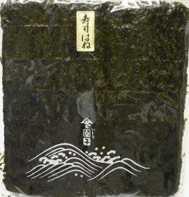 お徳なまとめ買い【寿司はね】20帖×¥411=¥8220