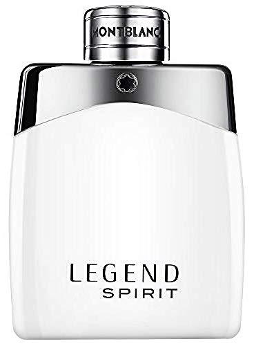 La mejor selección de Perfumes para Caballero - 5 favoritos. 10