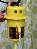 A & Y Instant Water Geyser, Water Heater, Portable Water Heater, Geysers (Instant gyser -2)