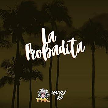La Probadita (Remix)