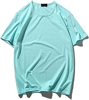 Amazon Camicie E itMelville ShirtPolo T UomoAbbigliamento qpSULzMVG