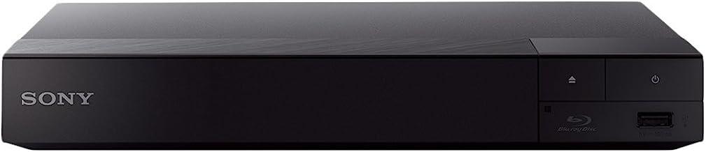 Sony BDPS6700B.EC1 Lecteur DVD Blu-Ray Wi-Fi Noir