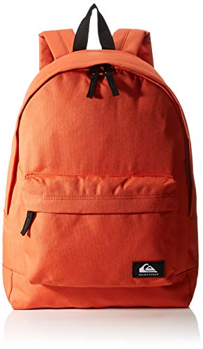 Quiksilver Women's EVERYDAY POSTER Backpack, Volume: 16 L
