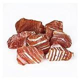 HanGao 1kg África Material de ágata roja Mineral Piedras...