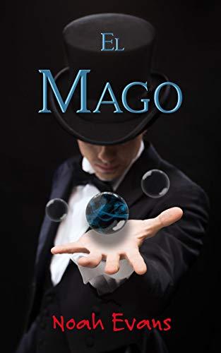 El Mago (Romántica contemporánea)