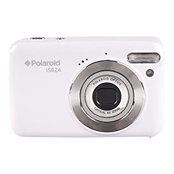 Best polaroid is824 Reviews