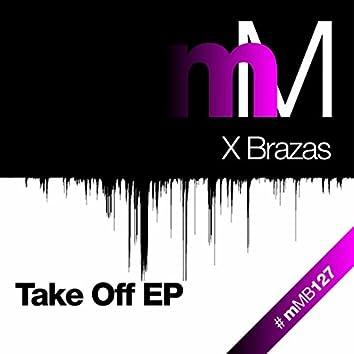 Take Off EP