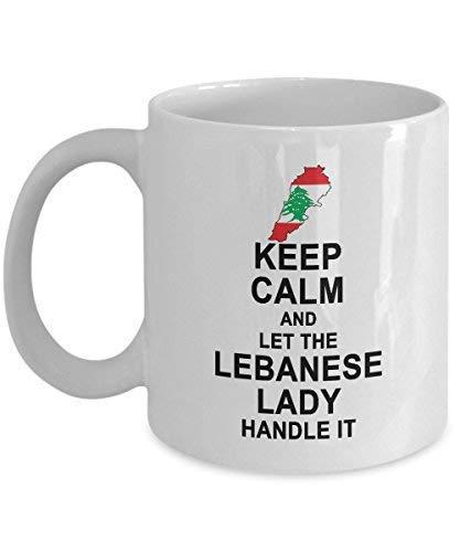 Taza de café de España No necesito terapia Solo necesito ir a España Taza de cerámica Regalos para hombres Papá Abuelo Amigos Cumpleaños para mujeres Mamá Abuela Hermana Taza de té de 11 oz Blanco