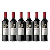Emilio Moro - La Felisa, Vino Tinto, Tempranillo, Ribera del Duero, Ecológico, 6 x 750 ml