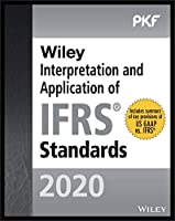 Wiley Interpretation and Application of IFRS Standards 2020 (Wiley IFRS)