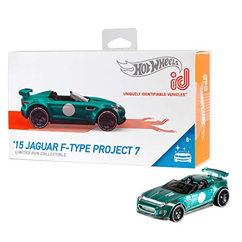 Up to 75% Off Hot Wheels and other Mattel Toys and Games