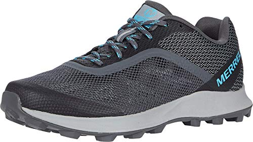 Merrell Mtl Skyfire Womens Trail Running Shoes