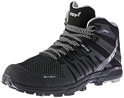 inov-8 Inov8 Roclite 325 Gore-TEX Women's Trail Running Shoes