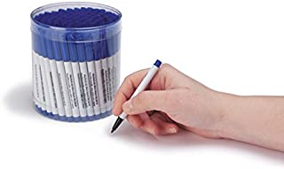 Mini Surgical Marking Pen Pack