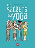 Les secrets du yoga