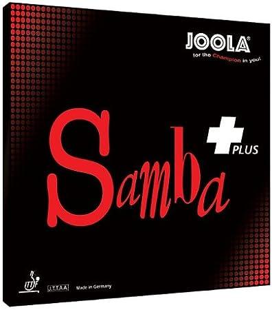 Joola Tenis belaege » Samba Plus «