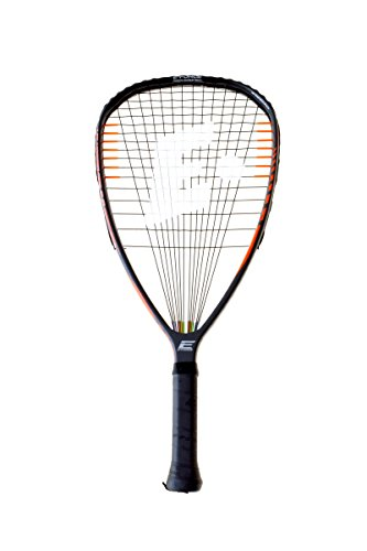 E-Force Heatseeker 3.0 175 Racquetball Racquet-3 5/8