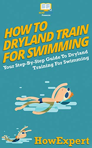 Best Dryland For Swimmers