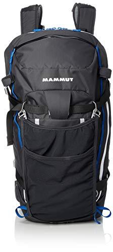 Mammut Spindrift 32