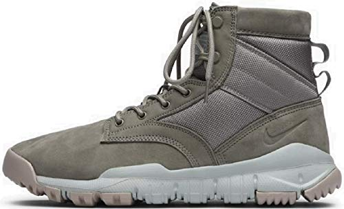 NIKE SFB 6 NSW Leather Groesse 7