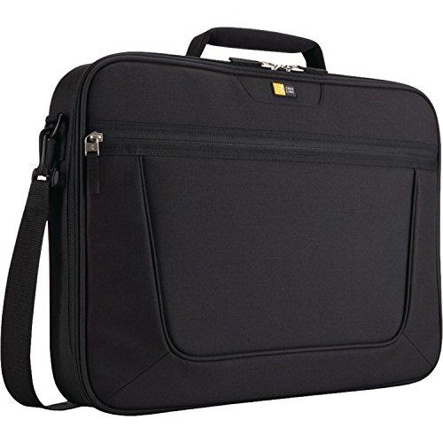 Case Logic VNCI217 Notebook Case 43,9 cm (17,3 Zoll) Schwarz