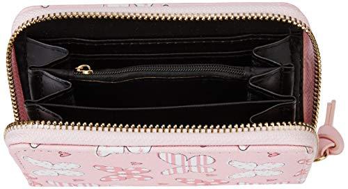 Max Spring/Summer 20 Women's Handbag (Pink)