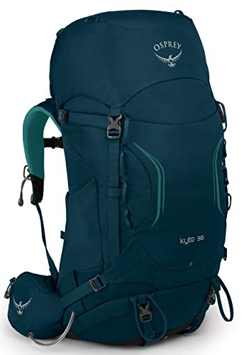 Osprey Packs Kyte 36 Women's Hiking Backpack
