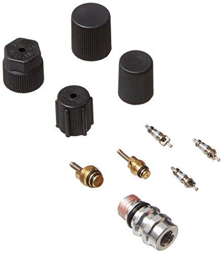 Four Seasons 26782 Cap & Valve Air Conditioning System Seal Kit