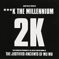 Millenium Ex.Klf by 2k
