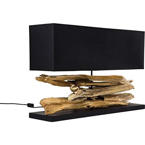 Lampe de Table Nature Horizontale Kare Design