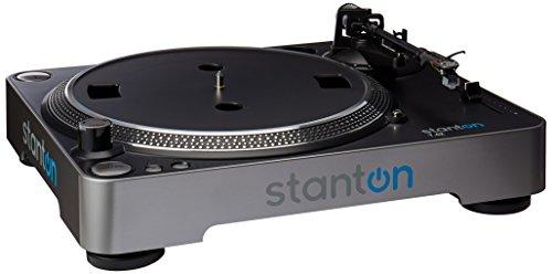 2. Stanton SST2160