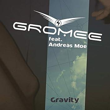 Gravity (Radio Edit)