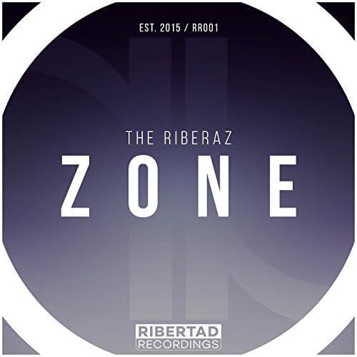 The Riberaz