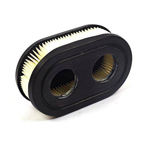 murray lawn mower air filter - 2
