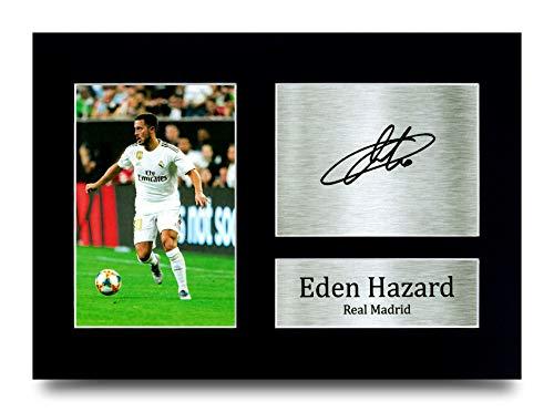 HWC Trading Eden Hazard -...